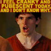 dr_fumbles_mcstupid: (merlin cranky and pubescent)