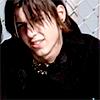 fire_punk: (smile)