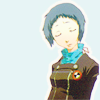 yamagishi: (When I see a spade I call it a spade)