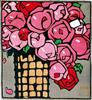 harpia: (hohlwein - roses)