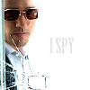 jebbypal: (bn I spy)