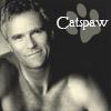 catspaw: (catspaw)