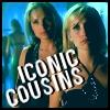 iconic_cousins: (Default)