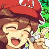 raw_angel_power: (ねぇマリオ?)