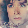 primwood: (Frodo)