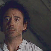 echoindarkness: screencap by me from 2009 movie (holmes bereft)