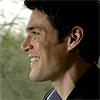 simon_doctor: (profile smiling)
