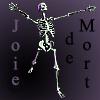 saltandbones: (joie-mort)
