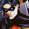cloud_wolf: robin is pondering (hmmmmmm)