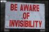 myathe: (invisible)