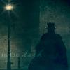 quixotic_elixir: (in the dark)
