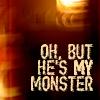 quixotic_elixir: (vorkosigan - monster)