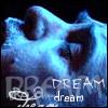 quixotic_elixir: (dream)