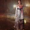 briarwood: Jennifer's Body - Demon!Jennifer (JB Jennifer)
