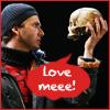 thatneedslube: (dw-loveme)