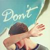 jacko: (don't)