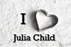 myschyf: (I heart Julia)