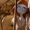 mother_hearted: (Sally // The Nightmare Before Christmas)