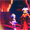 mother_hearted: (Onyx & Gwendolyn // Odin Sphere)