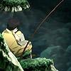banksia: Mushishi (peace and serenity)