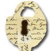 paperlocksmith: (Default)