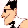 "nestingdevil: ➥ <lj user=""nestingdevil""> (♠ } wrap you around all my thoughts)"