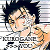 rallamajoop: (kurogane>you)