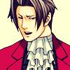 samuraiprosecutor: (Edgey: Teasing)