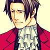 samuraiprosecutor: (Edgey: Makes you forget he's a tool.)