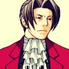 samuraiprosecutor: (Edgey: And then I got high.)