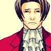 samuraiprosecutor: (Edgey: Worried)