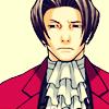 samuraiprosecutor: (Edgey: Snooty tool)