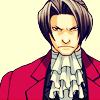 samuraiprosecutor: (Edgey: Angry glare #257)