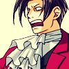 samuraiprosecutor: (Edgey: PSAG)
