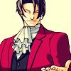 samuraiprosecutor: (Edgey: Hairflip)