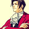 samuraiprosecutor: (Edgey: Haughty)