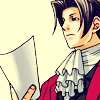 samuraiprosecutor: (Edgey: My evidence. Let me show you it.)