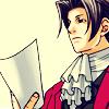 samuraiprosecutor: (Edgey: My evidence. Let me show you it.)