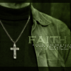 capncosmo: Faith (Faith)