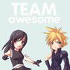 teifua: (Team!)