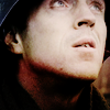 sarashina: (Damien Lewis what is your face)