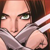 cutting_edgex23: ([fighting] claws with attitude)