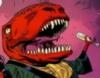 shatners_bassoon: (Devil Dinosaur)