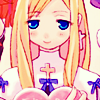 mother_hearted: (Alouette // La Pucelle Tactics)