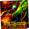 aerianya: (affairs of dragons)