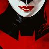 miss_mandy07: (batwoman)