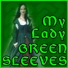 greensleeves: (Default)