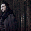 nightwatcher: (❦ a man of the north)