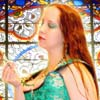 greensleeves: (meditation, spirituality, religion, eness)