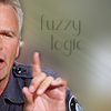 aerianya: (fuzzy logic)